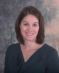 Melissa Hall deeann enhanced